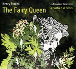 Henry Purcell: ›The Fairy Queen‹